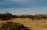 0 Yucca Mesa - Photo 6