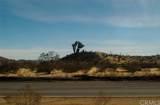 0 Yucca Mesa - Photo 7