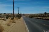 0 Yucca Mesa - Photo 8