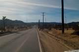 0 Yucca Mesa - Photo 9