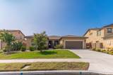 14105 Riverglen Drive - Photo 1