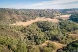 11990 Santa Rosa Creek Road - Photo 26