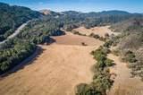 11990 Santa Rosa Creek Road - Photo 27