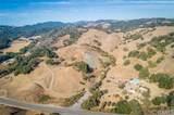 11990 Santa Rosa Creek Road - Photo 5