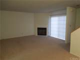 2931 Plaza Del Amo - Photo 3