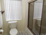 2931 Plaza Del Amo - Photo 4