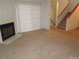 2931 Plaza Del Amo - Photo 5
