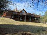 5667 Twin Oaks Road - Photo 1