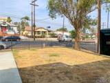 5218 Navarro Avenue - Photo 14