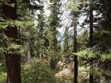 7413 Henness Ridge - Photo 1