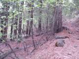 7413 Henness Ridge - Photo 7