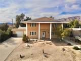 9616 Bella Vista Drive - Photo 2