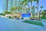 13700 Marina Pointe Drive - Photo 10
