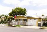 6827 Estrella Avenue - Photo 1