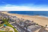 5708 Seashore Drive - Photo 1