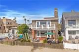 5708 Seashore Drive - Photo 11