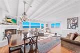 5708 Seashore Drive - Photo 6