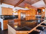 897 Balboa Avenue - Photo 15