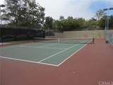 897 Balboa Avenue - Photo 2