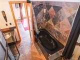 897 Balboa Avenue - Photo 23