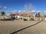 4880 La Mesa Road - Photo 1