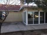 4880 La Mesa Road - Photo 10