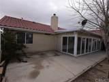 4880 La Mesa Road - Photo 11