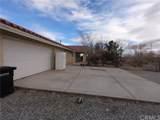 4880 La Mesa Road - Photo 9