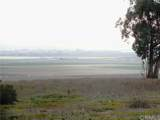 1615 Camino Mariposa - Photo 15