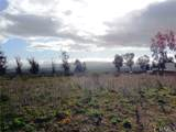 1615 Camino Mariposa - Photo 2
