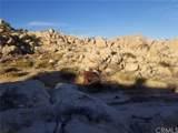 57238 Farrelo - Photo 2