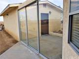 49640 Cholla Road - Photo 4