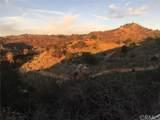 646 Rice Canyon - Photo 15