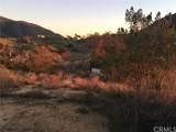 646 Rice Canyon - Photo 16