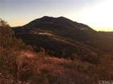 646 Rice Canyon - Photo 17