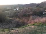 646 Rice Canyon - Photo 19