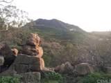 646 Rice Canyon - Photo 20