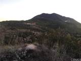646 Rice Canyon - Photo 23