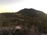 646 Rice Canyon - Photo 24