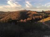 646 Rice Canyon - Photo 3
