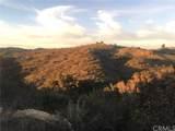 646 Rice Canyon - Photo 5