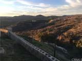 646 Rice Canyon - Photo 7