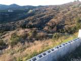 646 Rice Canyon - Photo 8