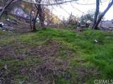 0 Galena - Photo 1