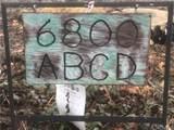 6800 Pentz - Photo 2