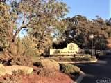 1760 Fire Rock Lot 29 - Photo 10