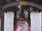 1045 Millbrook Avenue - Photo 1
