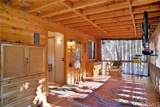 5 Hot Springs Canyon Road - Photo 11