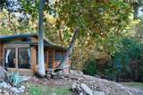 5 Hot Springs Canyon Road - Photo 12