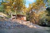 5 Hot Springs Canyon Road - Photo 13